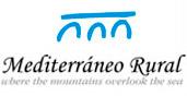 Casa rural El Sequer Logo